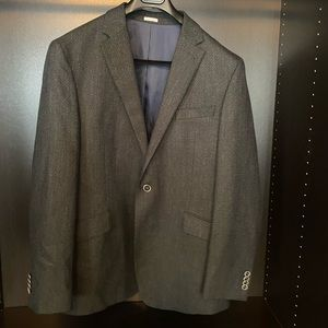 Joseph Abboud Sports Coat